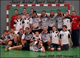 Match de Hand. HAND_miniature_018